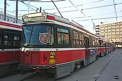 DSC08970 (Moodycamera Photography) Tags: people urban toronto ontario canada window photo open walk ttc sony streetcar rx100 topw501