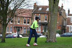 HF parkrun 30 01 16 -317 (jamandstuff) Tags: lewisham running ladywell brockley selondon hillyfields hillyfieldsparkrun