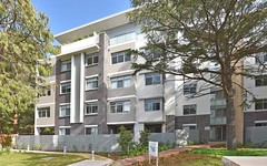 36/212-216 Mona Vale Road, St Ives NSW