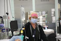ane8 (sgoetschrichmond) Tags: or va nurses nursing southtexas anesthesia crna anesthetists
