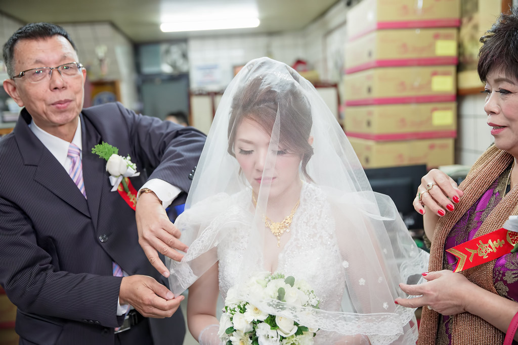 桃園婚攝,海豐餐廳婚攝,中壢海豐海鮮餐廳,海豐婚攝,海豐海鮮餐廳婚攝,婚攝,世嘉&佳欣032