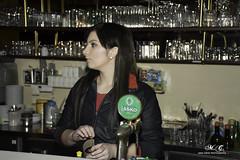 MIC_9167 (53) (Miha Crnic Photography) Tags: slovenia istra kavarna ankaran poezija verzi kavarnnet alenkabogatec kulturnoumetnikodrutvopodborom samopodgornik edelpanjurini bertpribac magdalenasvetina