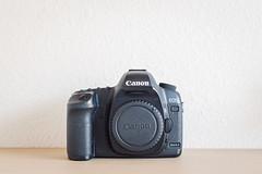Canon 5d Mark ii (nicksparksphotography) Tags: camera wedding canon lens photography photographer mark gear ii 5d kit lenses