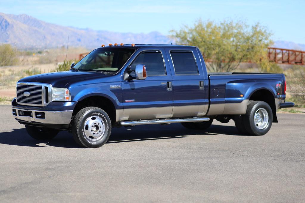 2006 ford f350 bulletproof 4x4 diesel truck for sale. Black Bedroom Furniture Sets. Home Design Ideas