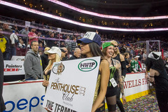 Wingbowl (22 of 86)