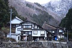 Jigokudani onsen KourakukanNagano (Iyhon Chiu) Tags: japan japanese   nagano jigokudani    2015   yaenkoen jigokudaniyaenkoen   snowmonkeypark kourakukan