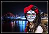 Carnaval Carnaval (doctorangel) Tags: carnival mask carnaval mascara catira doctorangel