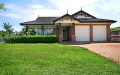 2 The Ridge Road, East Maitland NSW