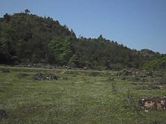 Guizhou China  2015龙里 (黔中秘境) Tags: china mountains asia 中国 guizhou 山 贵州 大自然 亚洲