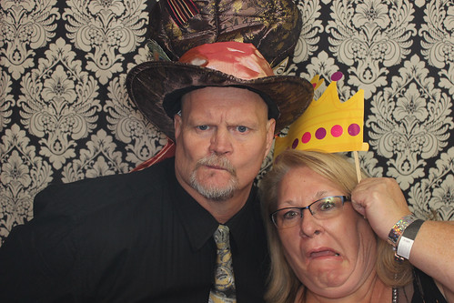 """2016 Individual Photo Booth Images • <a style=""""font-size:0.8em;"""" href=""""http://www.flickr.com/photos/95348018@N07/24822216855/"""" target=""""_blank"""">View on Flickr</a>"""