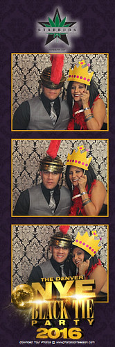 "NYE 2016 Photo Booth Strips • <a style=""font-size:0.8em;"" href=""http://www.flickr.com/photos/95348018@N07/24823265215/"" target=""_blank"">View on Flickr</a>"