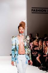 1015830188438659 (deepgreenspace) Tags: fashion hall nikon scout hasselblad lfw freemason poppr