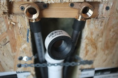 DSCF1167 (Heatstore) Tags: de casa bungalow timisoara 2014 rehau buderus viessmann lemn purmo casadelemn tiemme instalatiisanitare incalzireprinpardoseala rautitan raupiano rautherms instalatiinoi