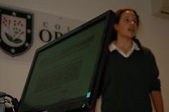 mejorescolegios-debate-escolar-madrid (13)