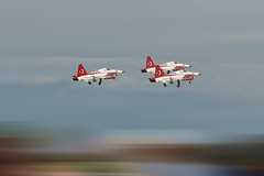 Pattuglia acrobatica turca al decollo (102 RENATO) Tags: fly airshow turchi decollo pattugliaacrobatica aereoportodirivolto aereiinvolo nikond750 renatopizzutti 55anniversariofreccetricolori
