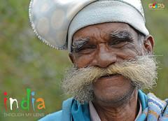 INDIA & ITS BEAUTIFUL PEOPLE .  7 of 22 (GOPAN G. NAIR [ GOPS Photography ]) Tags: people india beautiful photography expressions variety common gops gopan gopsorg gopangnair gopsphotography