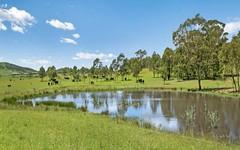 550 Anambah Road, Gosforth NSW