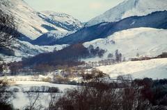 Glen Lyon (eric robb niven) Tags: walking scotland dundee perthshire glenlyon ericrobbniven