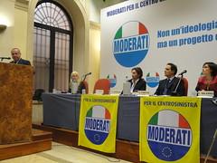 foto roma 10.11.2012 025