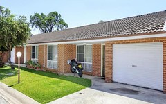 15/6-8 Second Avenue, Macquarie Fields NSW