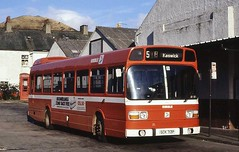 RIBBLE 713 SCK713P IS SEEN IN KESWICK (47413PART2) Tags: ribble nwbuses