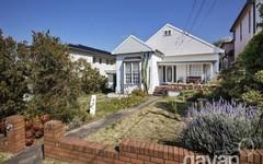 5 West Crescent, Hurstville Grove NSW