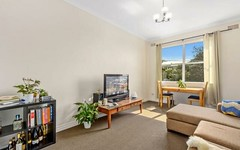 Unit 4/61 Fletcher Street, Tamarama NSW