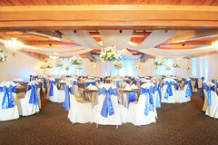 Reception room (KMRM Photography) Tags: wedding photoraphy weddings kmrm kmrmphotography