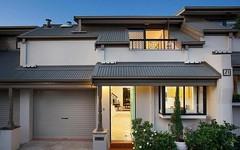 3/21 Quirk Street, Rozelle NSW
