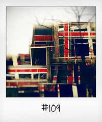 """#DailyPolaroid of 15-1-16 #109 • <a style=""""font-size:0.8em;"""" href=""""http://www.flickr.com/photos/47939785@N05/25197958835/"""" target=""""_blank"""">View on Flickr</a>"""