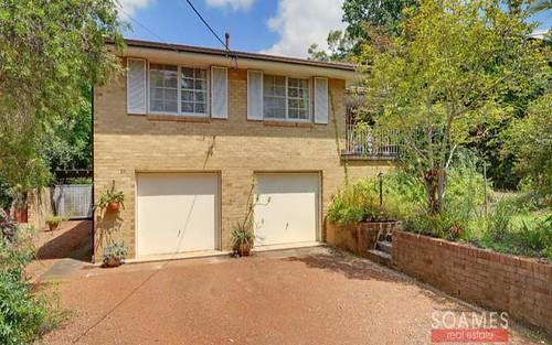 17 Hudson Close, South Turramurra NSW