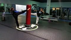 #capoeiraverdade #southfloridafitness #broward #community #boxing #taekwondo #spinning #parkour #jiujitsu #zumba #capoeira #kicks #flips #tranning #gym #focus #music #drums #berimbau #fitness #gymlife #strength #foreveryone #crosstraining #kids #thefuture (capoeiraverdade1319) Tags: music kids drums us dance community focus capoeira we taekwondo spinning berimbau shows kicks strength handstand boxing jiujitsu fitness gym flips parkour thefuture broward thetruth acro zumba nomorestress crosstraining foreveryone tranning anythingspossible southfloridafitness gymlife capoeiraverdade