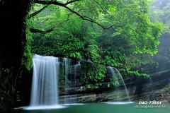 DAO-73964 (Chen Liang Dao  hyperphoto) Tags: taiwan