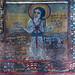 Daniel in Lion's Den - Gondar church Eth_0184r
