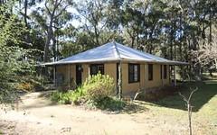 4-6 Davys Lane, Wingello NSW