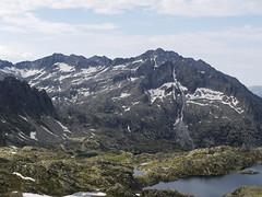 Widok na Punta Alta