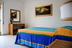 Stanza da letto 14 (ilmulinodelcapo) Tags: ben e da letto stanze arredate spaziose