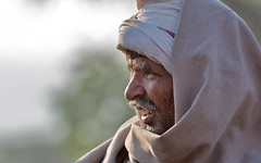 Pushkar-20151121-08.18.00 - 03420-Edit-Edit (Swaranjeet) Tags: november portrait people india indian ethnic pushkar rajasthan mela rajasthani 2015 camelfair animalfair