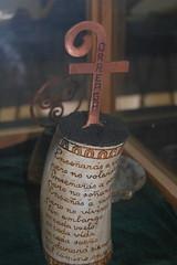 DSC_0120 (aiaraldea.com) Tags: adarra alaa okondo aiaraldea izarmendiguren euskalsoinuak