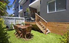 7/1 Mactier Street, Narrabeen NSW