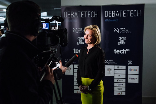 DebateTech Hustings 09-02-2016 (print)-292