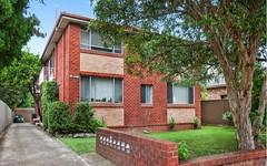 2/50 Burton Street, Concord NSW