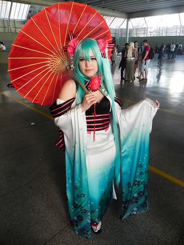 10-campinas-anime-fest-especial-cosplay-54.jpg