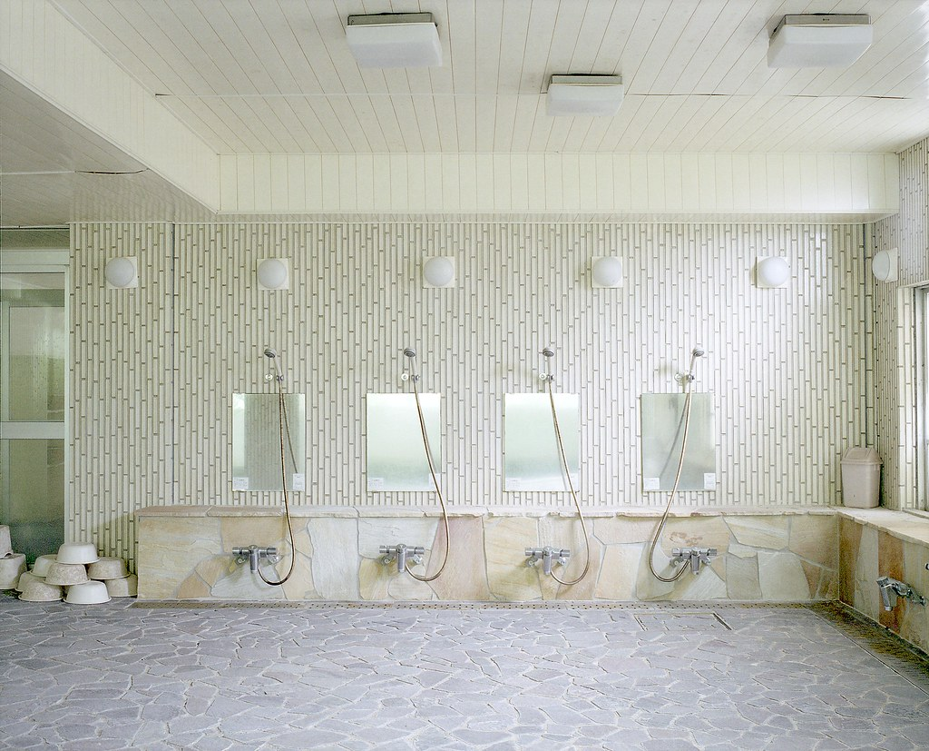 The world 39 s best photos of 120 and for 6x7 bathroom