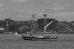 npd_4212 (nicknpd) Tags: river clocktower tallships mersey merseyside