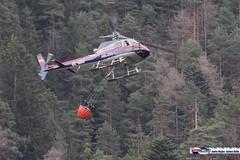 waldbrand_biwi_013 (bayernwelle) Tags: radio bayern berchtesgaden rettung feuerwehr hubschrauber untersberg waldbrand bergwacht einsatz lschen bischofswiesen winkl bayernwelle hallturm