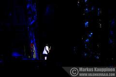 Kantola Event Park @Finland | ADCD (Mtj-Art - Thanks for over 2 million views :)) Tags: city summer festival rock acdc suomi finland photography photographer pentax area heavy markus kesä kauppinen cliffwilliams brianjohnson hämeenlinna kaupunki festarit angusyoung alue kantola stevieyoung pentaxk5 wwwmtjartcom markuskauppinen kantolaeventpark acdc2015 kantolaan