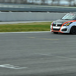 "Slovakiaring 2016 test days <a style=""margin-left:10px; font-size:0.8em;"" href=""http://www.flickr.com/photos/90716636@N05/25704685190/"" target=""_blank"">@flickr</a>"