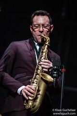 IMG_1851 (Klaas / KJGuch.com) Tags: concert availablelight gig livemusic jazz groningen ncc concertphotography jazzmusic benjaminherman oosterpoort dutchjazz newcoolcollective deoosterpoort johnbuijsman kjguchcom