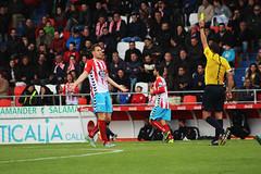 CD LUGO - GIRONA FC (36)
